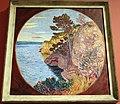 Rubaldo merello, mattino a san fruttuoso, 1910-14.JPG