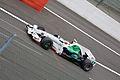 Rubens Barrichello 2008 Belgium.jpg