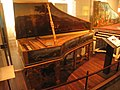 Ruckers-Taskin, France?, end of 17th century - clavecin - IMG 3889.JPG