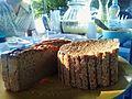 Ruda Mlyn, polish bread.jpg