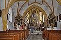 Ruden Pfarrkirche innen.jpg