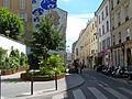 Rue Biot.JPG
