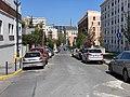 Rue Formagne - Pantin (FR93) - 2021-04-25 - 2.jpg