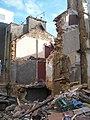 Rue Sébastopol, destruction d'immeuble 12.jpg