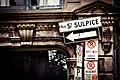 Rue St. Sulpice.jpg