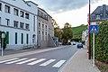 Rue St Willibrord (Bech-Kleinmacher)-101.jpg
