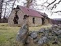 Ruined House near Insharn - geograph.org.uk - 722107.jpg