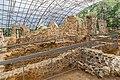 Ruins of Ghalia Monastery, Cyprus 11.jpg