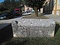 Rujansko Cetinje.jpg