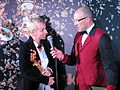 Runet Prize 2014 053.JPG