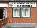 Rupertomedinaeskola1.jpg