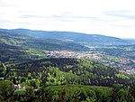 Ruppberg-Richtung-Zella-Mehlis.jpg