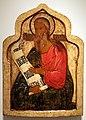 Russia, icona col profeta simeone, 1650 ca.jpg