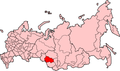 RussiaNovosibirsk.png