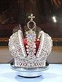 Russian Crown Jewel Replica.jpg