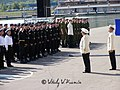 Russian Navy Day 2007 (43-04).jpg