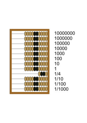 Russian abacus.png