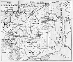 Russian lands to 1250.jpg