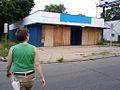 Rust Belt Tour- Flint, Michigan- Decay (4736330952).jpg