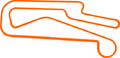 Rustavi track configuration 1.png