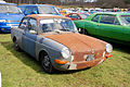 Rusty the Volkswagen --) (2349121631).jpg