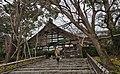 Ryōan-ji , 龍安寺 - panoramio (5).jpg