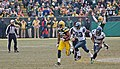 Ryan Grant TD run vs Seahawks 2009.jpg