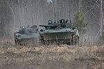 Ryazan BMD4M-1200-9.jpg