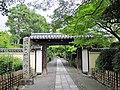 Ryoan-ji National Treasure World heritage Kyoto 国宝・世界遺産 龍安寺 京都02.JPG