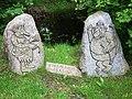Rzeźby w kamieniach - autor - Slau - panoramio (4).jpg