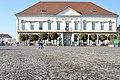 Sándor palota.JPG