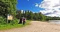 Sääksjärven uimaranta 2.jpg