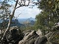 Sächsische Schweiz - panoramio.jpg