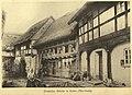 Sächsische Volkstrachten und Bauernhäuser (1896) 39 5.jpg