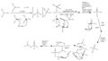 Síntese do Sarin para uso militar ( método 1 de 4 ).png