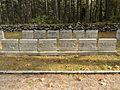 Sõdurite hauad Vananõmmel 10.JPG