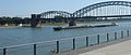 Südbrücke Köln.JPG