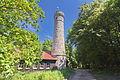 Süntelturm auf Hohe Egge (Süntel) IMG 2818.jpg
