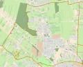 Sławin (Lublin).png