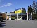 S-market Törnävä 20190410.jpg
