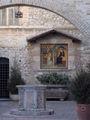 S.Maria.degli.Angeli26.jpg