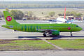 S7 Airlines, VP-BCZ, Airbus A320-214 (16270080709).jpg