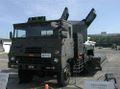 SAM-1 (JASDF) 01.jpg