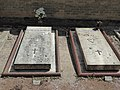 SAN MICHELE - tomb Stravinsky.jpg