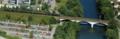 SBB-Limmatbrücke Turgi 1989.png
