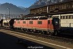 """SBB CFF FFS Re 620 11607 """"Wattwil"""" (31379666672).jpg"""