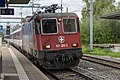SBB Re 420, St. Margarethen (1Y7A2210).jpg