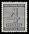 SBZ West-Sachsen 1945 127Y Ziffer.jpg