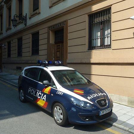 File:SEAT Altea Policía.jpg