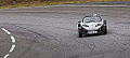 SECMA F16 - Club ASA - Circuit Pau-Arnos - Le 9 février 2014 - Honda Porsche Renault Secma Seat - Photo Picture Image (12500134103).jpg